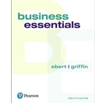 business-essentials-12e