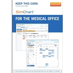 mdaa101204-simchart-for-the-medical-office