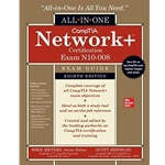 comptia-network-all-in-one-exam-guide-exam-n10-007-7e