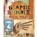 the-graphic-designers-digital-toolkit-7e