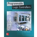 text-programmable-logic-controllers-5e
