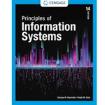 principles-of-information-systems-13e