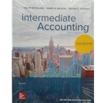 bundle-intermediate-accounting-revised-version-w-connect-9e