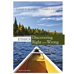 ethics-discovering-right-and-wrong-8e