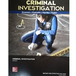 criminal-investigation-11e
