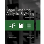 legal-research-analysis-and-writing-4e