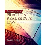 essentials-of-practical-real-estate-law-ed-5