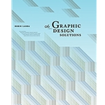 graphic-design-solutions-6e