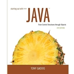 starting-out-with-java-6e