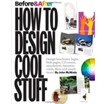 before-and-after-how-to-design-cool-stuff