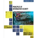 principles-of-information-security-6e