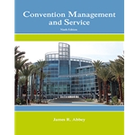convention-management-service-w-answer-sheet-ed-9