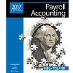 bundle-payroll-accounting-2017-27e