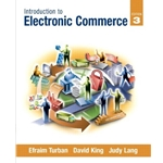 introduction-to-electronic-commerce-ed-3