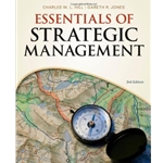 essentails-of-strategic-management-3e