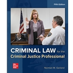 criminal-law-for-the-cj-professional-today-4ed