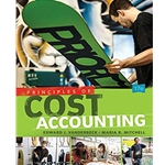 principles-of-cost-accounting-17e