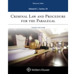 criminal-law-and-procedure-for-the-paralegal