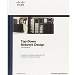 top-down-network-design-ed-3