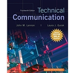 technical-communication-14e-w-updated-mla-content