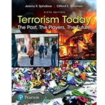 terrorism-today-the-past-the-players-the-future-6e