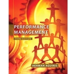 aguinis-performance-management-3e