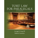 tort-law-for-paralegals-2e