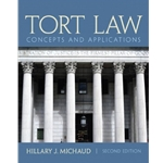 tort-law-concepts-and-applications-2e