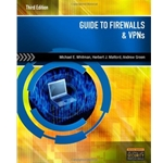 guide-to-firewalls-and-networking-security-ed-3