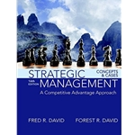 strategic-management-a-competitive-advantage-approach-concepts-and-cases-16e