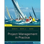 project-management-in-practice-6e