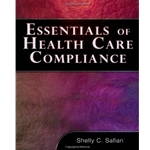 essentials-of-healthcare-compliance-ed-1