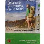 bundle-principles-of-financial-accounting-chapters-1-17-23e-w-connect-access