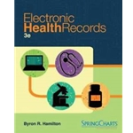 electronic-health-records-text-only
