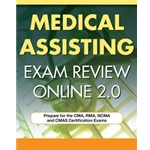 medical-assisting-exam-review-online-20-2-terms-12-months