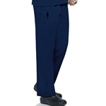 unisex-navy-blue-ma-drawstring-scrub-pants