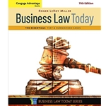 business-law-today-the-essentials-11e