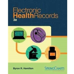 ELECTRONIC HEALTH RECORDS-Text Only