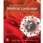 bundle-essentials-of-medical-language-w-access-card-ed-3