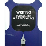 writing-for-college-and-the-workplace