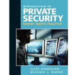 introduction-to-private-security-theory-meets-practice
