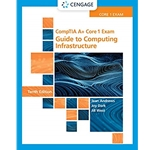 comptia-acore-1-exam-guide-to-computing-infrastructure-10e