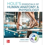holes-essentials-of-human-anatony-physiology-13e
