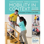mobility-in-context-principles-of-patient-care-skills-2e