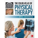 the-color-atlas-of-physical-therapy-1e