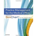 practice-management-for-the-medical-office