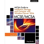 mcsa-guide-to-installation-storage-and-compute-with-windows-server-2016-exam-70-740