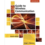 guide-to-wireless-communication-4e