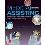 bundle-medical-assisting-textworkbook-w-connect-plus-access-card-and-activsim-6e